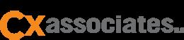 cx-associates-logo_gray
