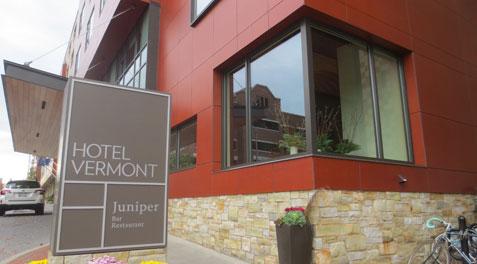 Hospitality_Hotel-Resort