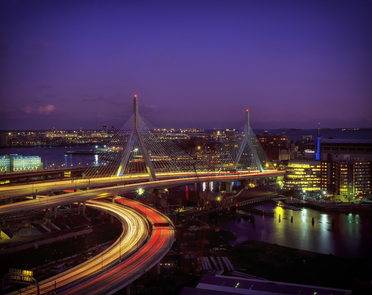 boston-404526_1280 - free_usage_lic