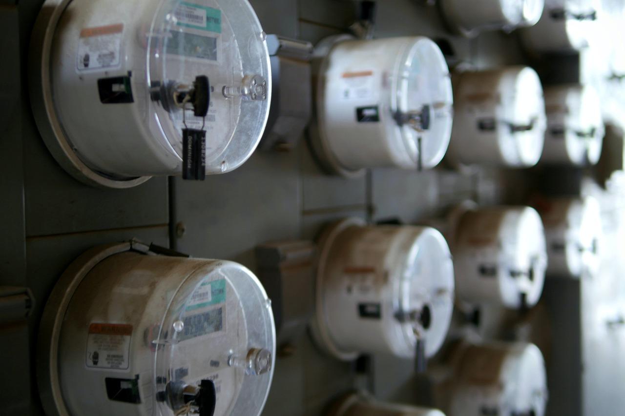 electric-meter-5229750_1280