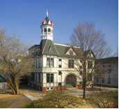VT Law School