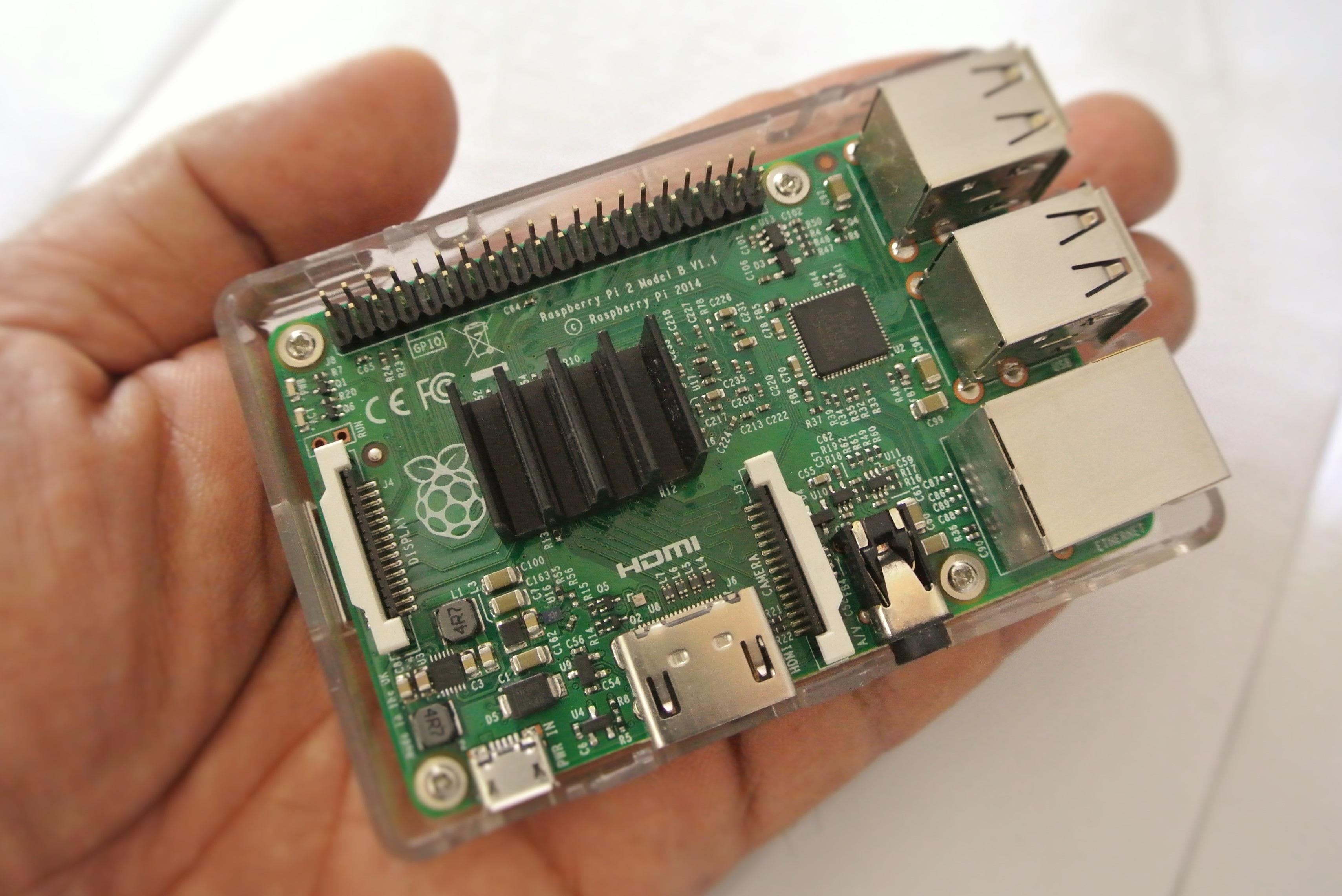Raspberry Pi.jpg