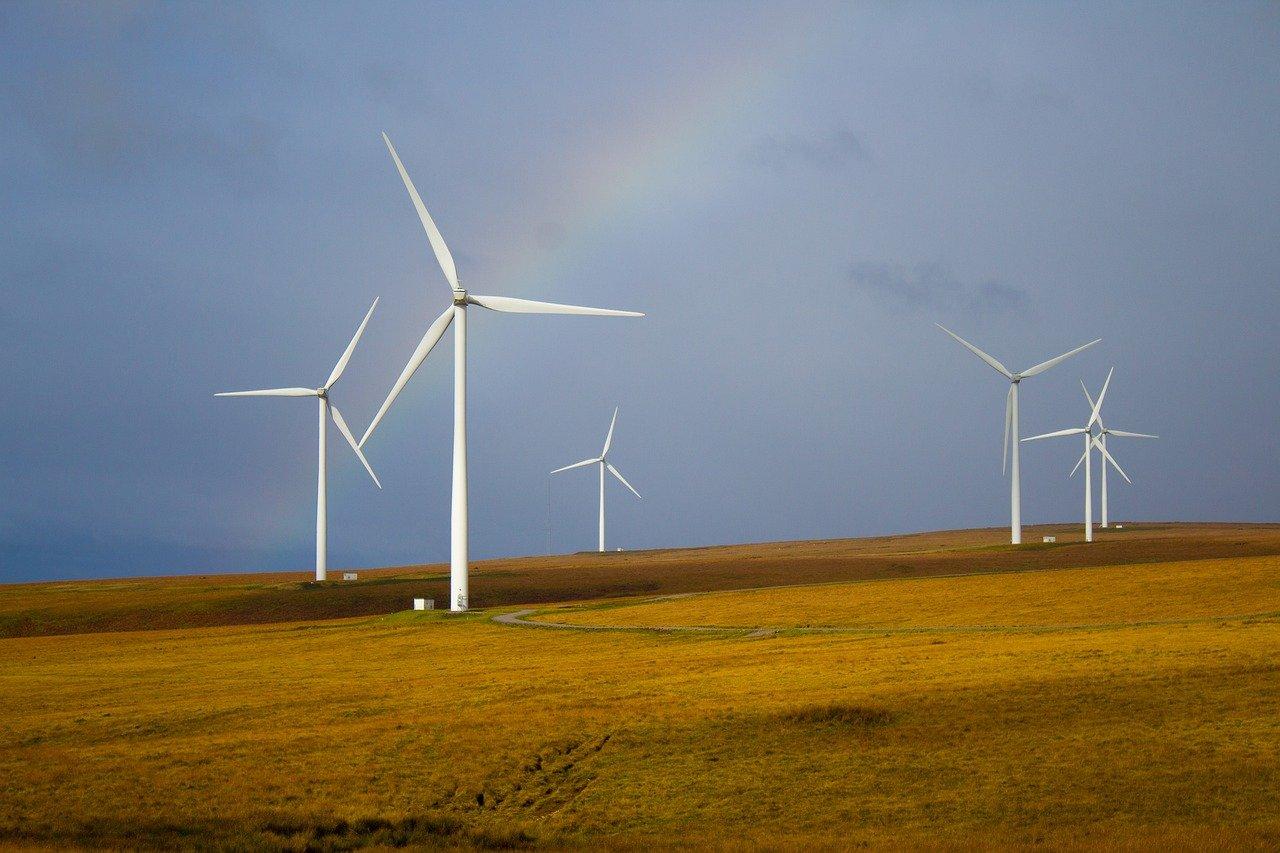 windmills-5643293_1280