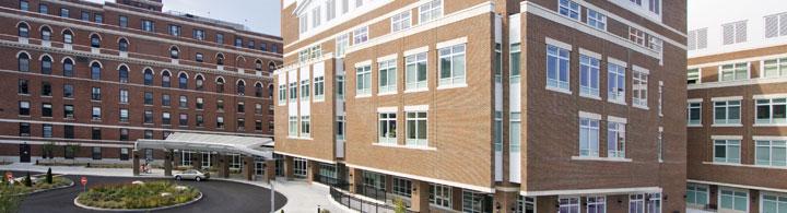 University Vermont Medical Center